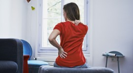 Back Pain Wallpaper Download