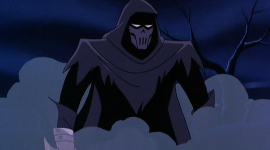 Batman Mask Of The Phantasm For PC#2