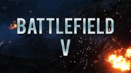 Battlefield 5 Aircraft Picture