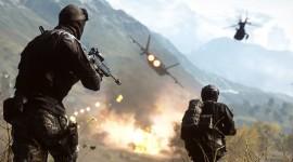 Battlefield 5 Photo Download
