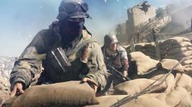Battlefield 5 Photo Free