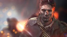 Battlefield 5 Wallpaper 1080p