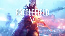 Battlefield 5 Wallpaper Download