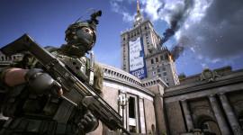 Battlefield 5 Wallpaper HQ
