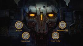 Battletech Desktop Wallpaper HD
