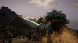 Battletech Photo Download