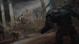 Battletech Wallpaper Free