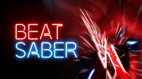 Beat Saber wallpapers high quality