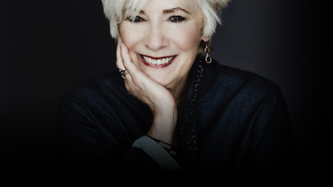 Betty Buckley wallpapers high quality