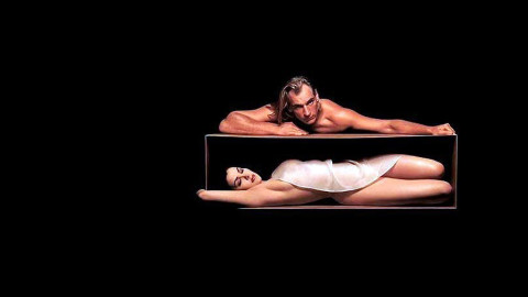 Boxing Helena wallpapers high quality