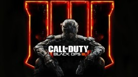 Call Of Duty Black Ops 4 For PC