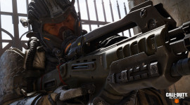 Call Of Duty Black Ops 4 Photo#4