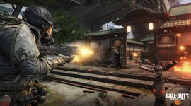 Call Of Duty Black Ops 4 Picture Download