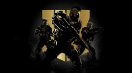 Call Of Duty Black Ops 4 Wallpaper 1080p#1