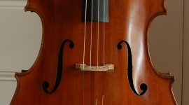 Cello Wallpaper Download