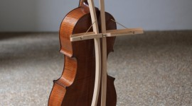 Cello Wallpaper For IPhone Download