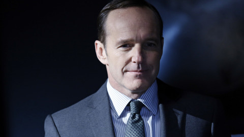 Clark Gregg wallpapers high quality