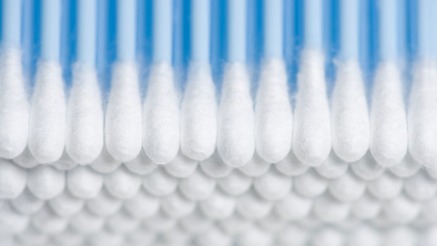 Cotton Buds wallpapers high quality