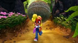 Crash Bandicoot N. Sane Trilogy Full HD