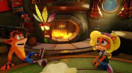 Crash Bandicoot N. Sane Trilogy Pics#1