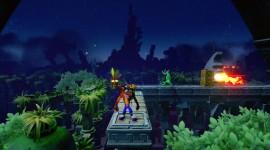 Crash Bandicoot N. Sane Trilogy Pics#2