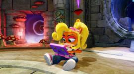 Crash Bandicoot N. Sane Trilogy Pics#3