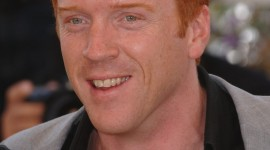 Damian Lewis High Quality Wallpaper