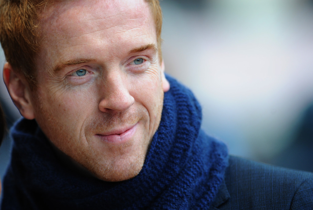Damian Lewis wallpapers HD