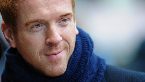 Damian Lewis wallpapers high quality