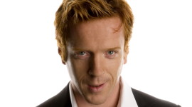 Damian Lewis Wallpaper For PC
