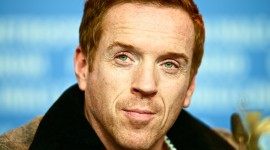 Damian Lewis Wallpaper High Definition