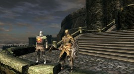Dark Souls Remastered Photo Free