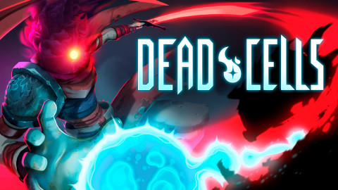 Dead Cells wallpapers high quality