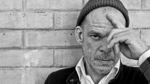 Denis Lavant wallpapers high quality