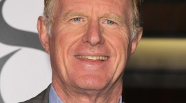 Ed Begley Jr Best Wallpaper