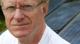 Ed Begley Jr Desktop Wallpaper