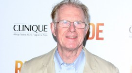 Ed Begley Jr Desktop Wallpaper HD
