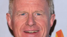 Ed Begley Jr High Quality Wallpaper