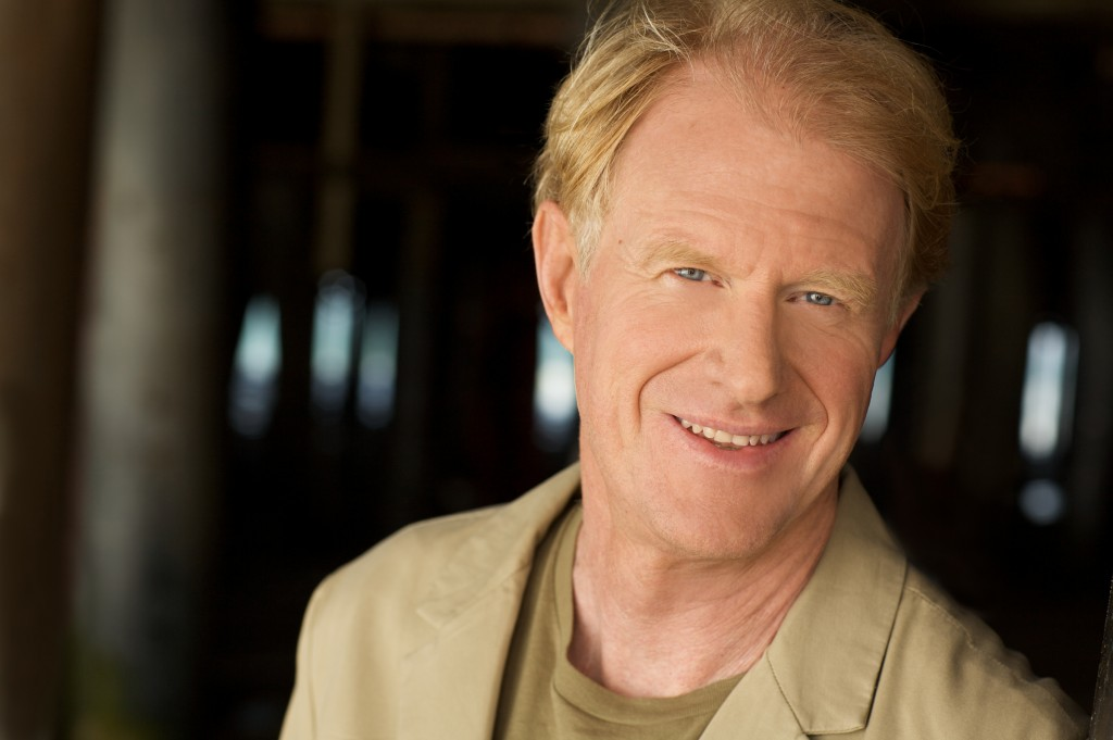 Ed Begley Jr wallpapers HD