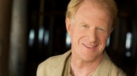 Ed Begley Jr Wallpaper