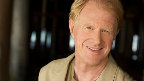 Ed Begley Jr wallpapers high quality