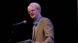 Ed Begley Jr Wallpaper For Desktop
