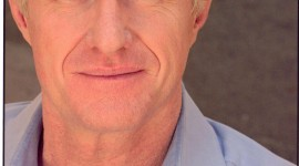 Ed Begley Jr Wallpaper For IPhone