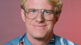 Ed Begley Jr Wallpaper For IPhone Download