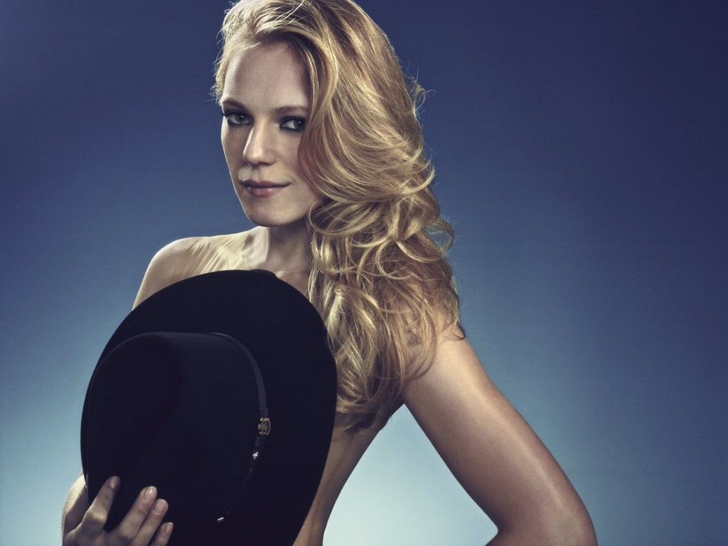 Emma Bell wallpapers HD