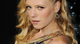 Emma Bell Wallpaper For IPhone 6 Download