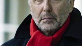 Fabrice Luchini Best Wallpaper