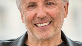 Fabrice Luchini High Quality Wallpaper