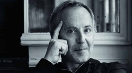 Fabrice Luchini Wallpaper Free