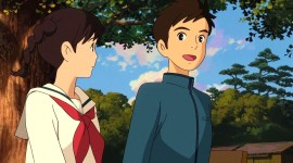 From Up On Poppy Hill 1080p